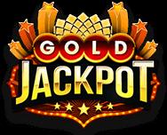 Gold Jackpot Online