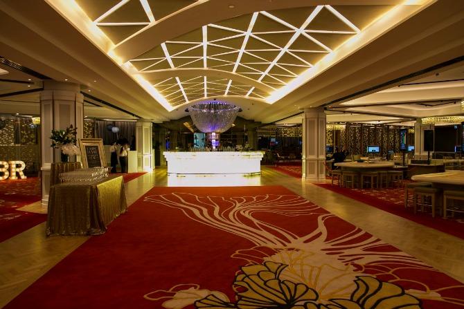 Casino Canberra