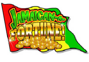 Jamaican-A-Fortune