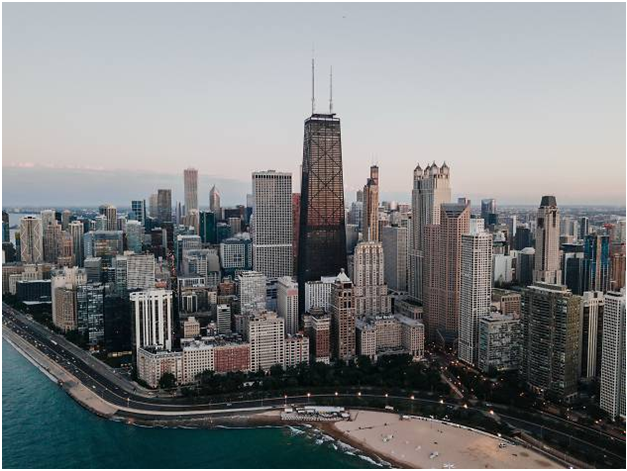 New Casino in Chicago