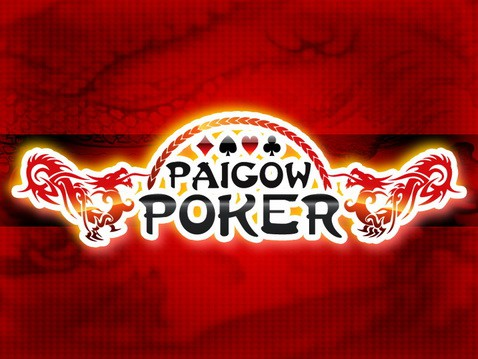Pai Gow Poker Online - iFree Slots
