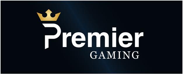 Premier gaming