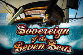 Sovereign of the Seven seas