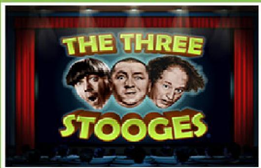 The Three Stooges II