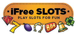 iFree Slots for fun Logo